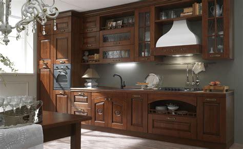 la cucina di sofia sofia cucine classiche by cucinesse