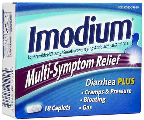 The Counter Opiate Detox Help by How To Use Imodium Ad For Opiate Withdrawal Opiate
