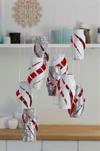 top 10 unusual uses for empty toilet paper rolls top