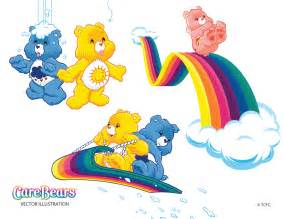care bars 1000 images about care bears on care bears