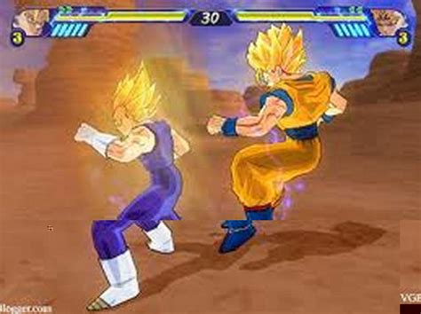 dragon ball z full version games dragon ball z budokai tenkaichi 3 download free games