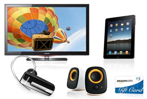 Free 5 Amazon Gift Card 2014 - hot mobile xpressions free 5 amazon gift card more super coupon lady