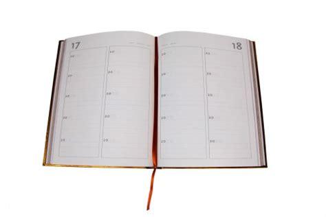 10 Jahres Kalender Rostocker Kreativmarkt Onlineshop Paperblanks 10 Jahres