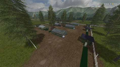 small towns usa small town usa v3 0 fs 17 farming simulator 17 mod fs