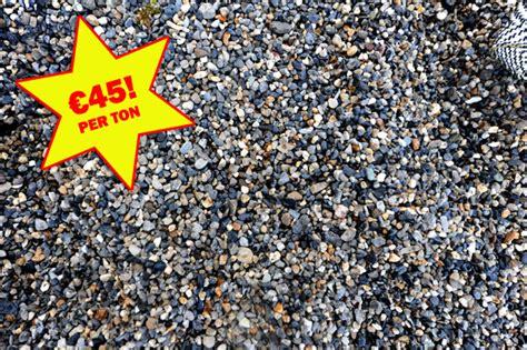 schlaufenvorhang kurz driveway cost per ton gravel steep slope driveway