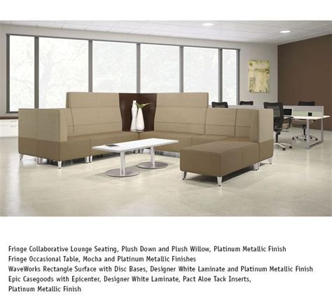 pin by national office furniture on lounge seating