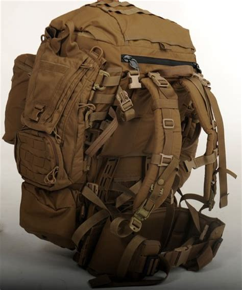 eagle industries usmc filbe pack system