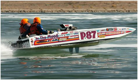 drag boat racing in san angelo lucas oil boat drags schedule autos post