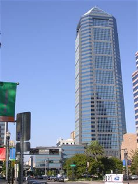 Jacksonville Downtown Mba by 1000 Images About City Signature Skyscraper On