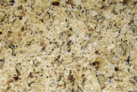 new jersey granite premium colors