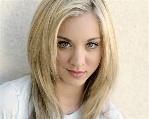hairstyles going blonde kafgallery celebrities natural blonde hairstyles 2012