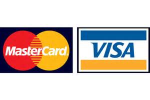 visa and mastercard consider raising debit card fees on small purchase products oct 1