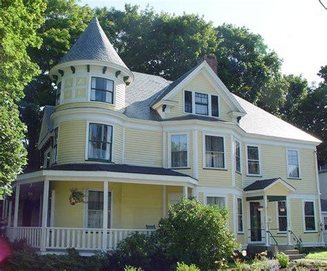 yellow victorian house yellow 1900 victorian house victorian style house interior exclusive 1900 victorian