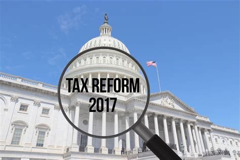 tax reform tax simplification must be part of tax reform agenda intuit tax and financial