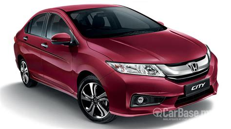 honda city  present owner review  malaysia reviews specs prices carbasemy