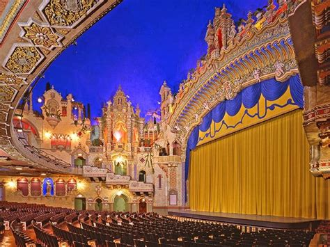 most beautiful theaters in the usa 13 best images about hot pics on pinterest