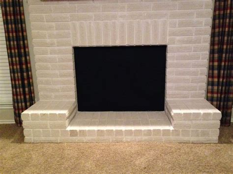 Insulated Fireplace Cover by Insulated Fireplace Cover Home Improvement