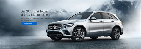 Mercedes Dealership Parts by Mercedes Dealership Morristown Nj Used Cars Autos Post