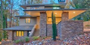 atlanta home designers atlanta modern design homes atlanta home improvement