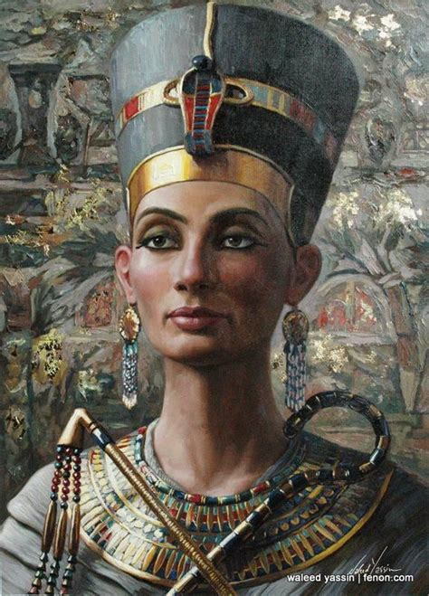 queen nefertiti greatest mystery of ancient egypt 25 best ideas about egypt queen on pinterest ancient