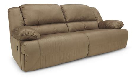 hogan reclining sofa hogan reclining sofa hogan contemporary mocha fabric