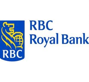 royal bank banking the cloud based mobile payments solution in canada