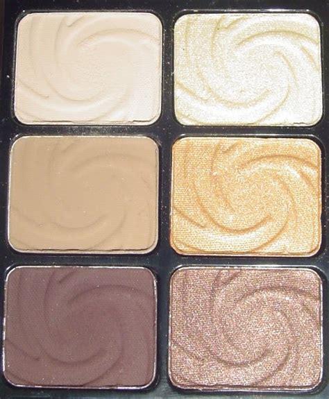 N Color Icon Eyeshadow Palette Vanity by I Makeup N Icon Palette Vanity