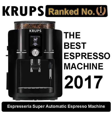Coffee Maker Untuk Cafe machine cafe krups gallery of coffee machine nespresso