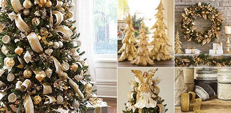 decorating themes decorating themes balsam hill