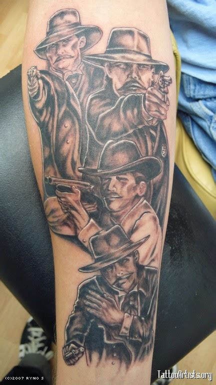 tombstone tattoos tombstone artists org