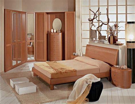 beautiful bedroom set 18 beautiful bedroom furniture design exles
