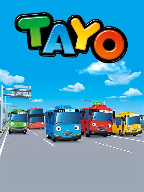 free download film tayo the little bus watch tayo the little bus episodes season 2 tv guide