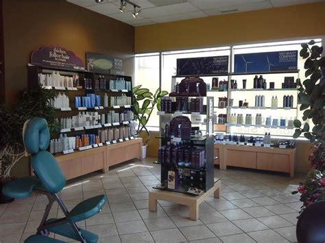 hair salons edmonton best kaya loma salon spa hair salon edmonton salon and spa