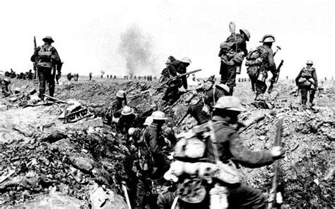 Resumen 1 Guerra Mundial by Primera Guerra Mundial Historia Resumida Sobrehistoria