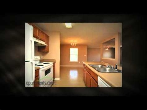 The Grove Apartment Jackson Ms The Grove Apartments Jackson Apartments For Rent