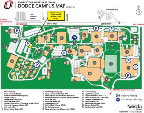 dodge citymunity college admissions dodge city college 2018 dodge reviews