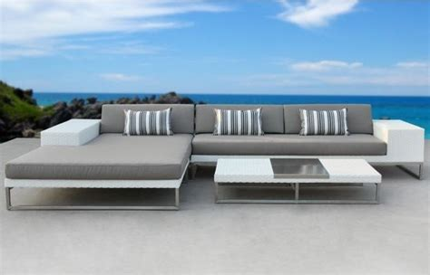 how to protect outdoor furniture cushions outside sofas best 25 outdoor ideas on