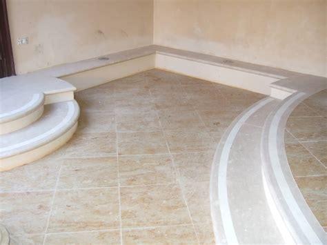 piastrelle marmo piastrelle in marmo chioggia ferrara