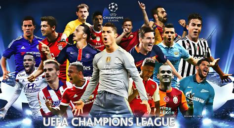 uefa soccer league matches today football full matches and highlights videos hd uefa