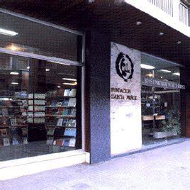 libreria medica librer 237 a m 233 dica fundaci 243 n garc 237 a mu 241 oz valencia home