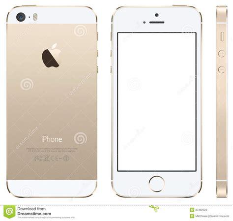 Blank iphone template maxwellsz