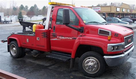 chevron for sale 2005 gmc wrecker for sale autos post