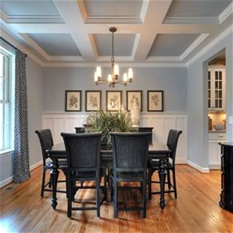 Requisite Gray Dining Room 17 Best Ideas About Sherwin William On Repose