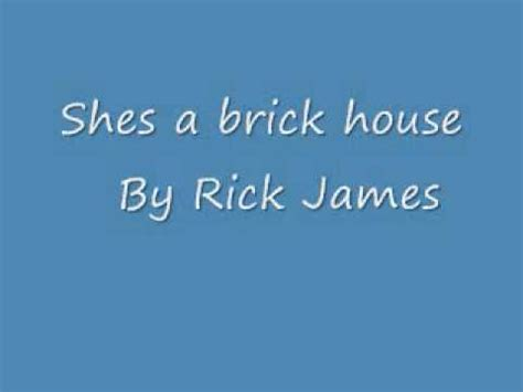rick james brick house video hqdefault jpg