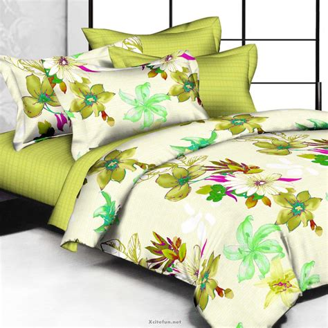 pillow sets for bed winter bed sheets with blanket pillow and cushion set