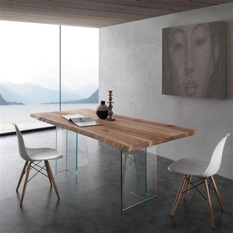 sedie d arredo tavoli e sedie arredamenti mantarro messina e provincia