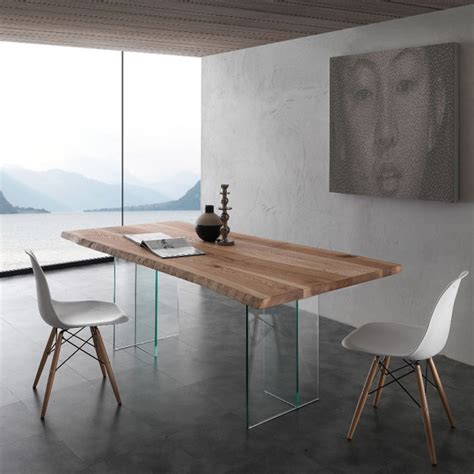 tavoli sedie tavoli e sedie arredamenti mantarro messina e provincia
