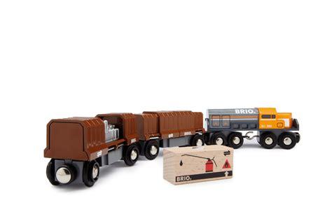 brio trains retailers brio boxcar train the granville island toy company