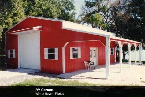 trailer garage top 28 ideas about rv garage on pinterest rv covers rv