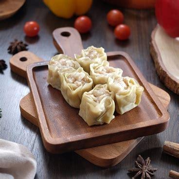 pasta home  bandung warna warni produk baso yen basoyen